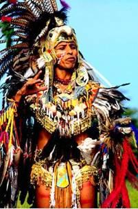 guerrero azteca.jpg